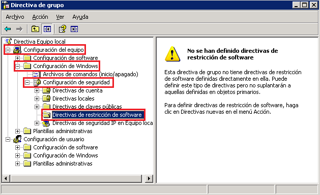 GPO-Deshabilitar-el-uso-de-Internet-Explorer-sobre-Windows-XP-sysadmit-01[1]