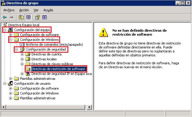 GPO-Deshabilitar-el-uso-de-Internet-Explorer-sobre-Windows-XP-sysadmit-01[1]