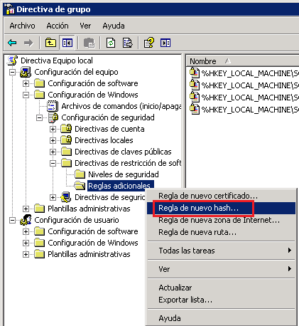 GPO-Deshabilitar-el-uso-de-Internet-Explorer-sobre-Windows-XP-sysadmit-03[1]