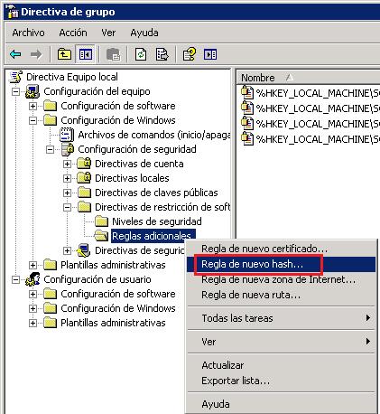 GPO-Deshabilitar-el-uso-de-Internet-Explorer-sobre-Windows-XP-sysadmit-03[1]