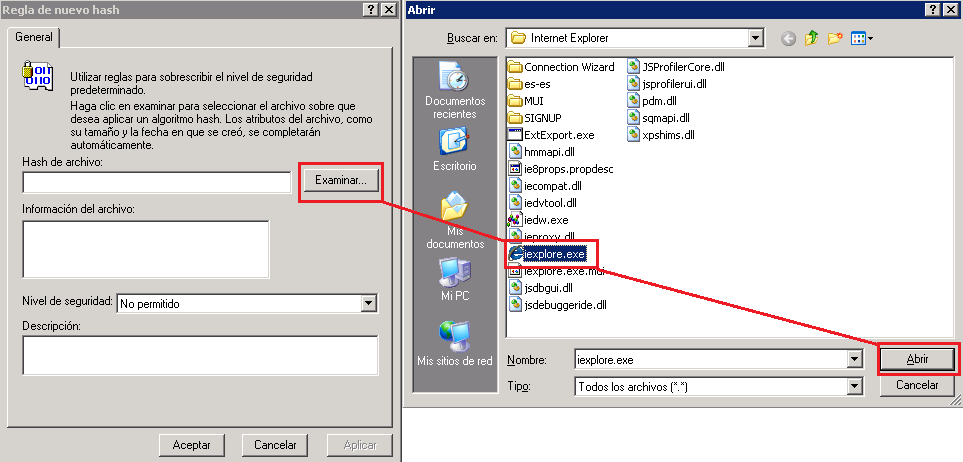 GPO-Deshabilitar-el-uso-de-Internet-Explorer-sobre-Windows-XP-sysadmit-04[1]